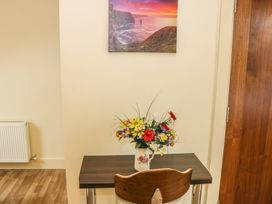 A Country View Cottage - Shancroagh & County Galway - 934705 - thumbnail photo 26