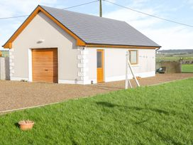 A Country View Cottage - Shancroagh & County Galway - 934705 - thumbnail photo 40