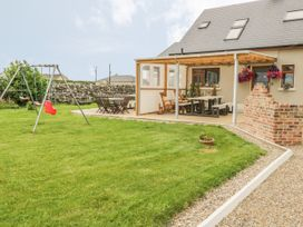 A Country View Cottage - Shancroagh & County Galway - 934705 - thumbnail photo 47
