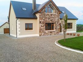A Country View Cottage - Shancroagh & County Galway - 934705 - thumbnail photo 1