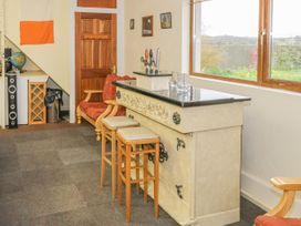A Country View Cottage - Shancroagh & County Galway - 934705 - thumbnail photo 39