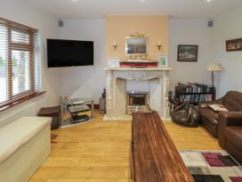 A Country View Cottage - Shancroagh & County Galway - 934705 - thumbnail photo 4