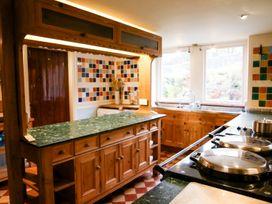 Ridge Hall - Peak District - 934709 - thumbnail photo 33