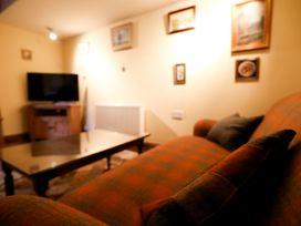 Ridge Hall - Peak District - 934709 - thumbnail photo 69