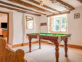 The Long House - Devon - 934897 - thumbnail photo 5