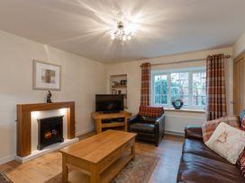 Tweed Cottage - Northumberland - 934939 - thumbnail photo 4