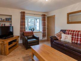 Tweed Cottage - Northumberland - 934939 - thumbnail photo 5