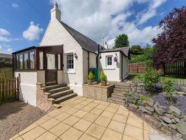 Tweed Cottage - Northumberland - 934939 - thumbnail photo 1