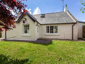 Tweed Cottage - Northumberland - 934939 - thumbnail photo 26