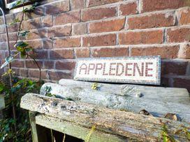 Appledene - Cotswolds - 934962 - thumbnail photo 17