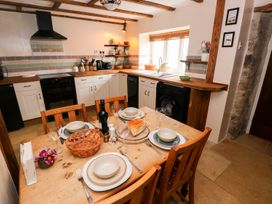 1 Mill Farm Cottages - South Wales - 935003 - thumbnail photo 8