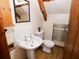 1 Mill Farm Cottages - South Wales - 935003 - thumbnail photo 13