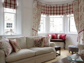 Iona 10 Palace Street East - Northumberland - 935216 - thumbnail photo 5