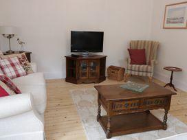 Iona 10 Palace Street East - Northumberland - 935216 - thumbnail photo 6