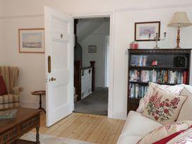 Iona 10 Palace Street East - Northumberland - 935216 - thumbnail photo 4