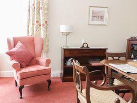 Iona 10 Palace Street East - Northumberland - 935216 - thumbnail photo 12