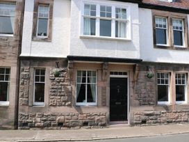 Iona 10 Palace Street East - Northumberland - 935216 - thumbnail photo 26
