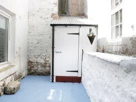 Iona 10 Palace Street East - Northumberland - 935216 - thumbnail photo 25