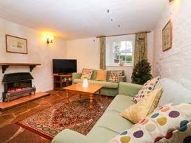 Honeysuckle Cottage - Devon - 935277 - thumbnail photo 2