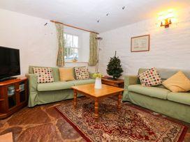 Honeysuckle Cottage - Devon - 935277 - thumbnail photo 3