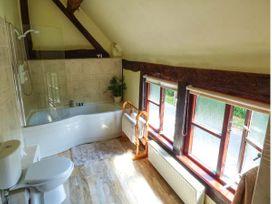 West End Barn - Cotswolds - 935301 - thumbnail photo 12