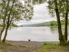 Crummock - Lake District - 935816 - thumbnail photo 19
