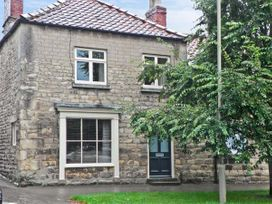 Cobbler's Cottage - Whitby & North Yorkshire - 936135 - thumbnail photo 1