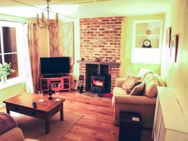 Cobbler's Cottage - Whitby & North Yorkshire - 936135 - thumbnail photo 2