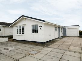 Lake View Cottage - Anglesey - 936370 - thumbnail photo 1