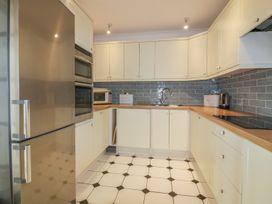 Apartment 1, Trearren - Cornwall - 936481 - thumbnail photo 7