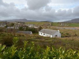 Church View - Westport & County Mayo - 936671 - thumbnail photo 16