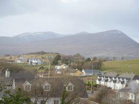 Church View - Westport & County Mayo - 936671 - thumbnail photo 2