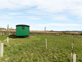 Peat Gate Shepherd's Hut - Northumberland - 936738 - thumbnail photo 18