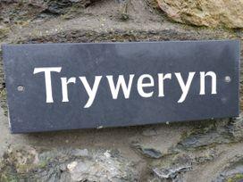 Tryweryn - North Wales - 936746 - thumbnail photo 2