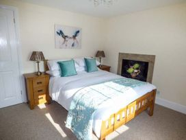 Mill Cottage - Yorkshire Dales - 936992 - thumbnail photo 8