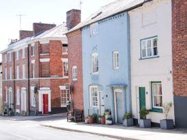 44 Old Street - Shropshire - 937319 - thumbnail photo 2