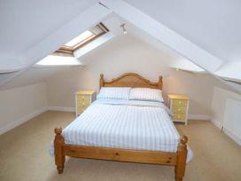 Pebble Cottage - Whitby & North Yorkshire - 937391 - thumbnail photo 9