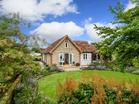 The Farm House - Somerset & Wiltshire - 937996 - thumbnail photo 6