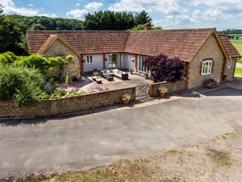 The Farm House - Somerset & Wiltshire - 937996 - thumbnail photo 25