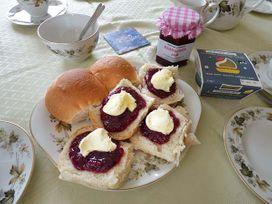 Shepherds Rest - Cornwall - 938056 - thumbnail photo 9