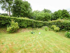 Shepherds Rest - Cornwall - 938056 - thumbnail photo 15