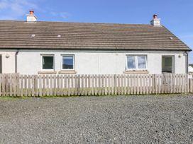 Poppies Cottage - Scottish Highlands - 938199 - thumbnail photo 12
