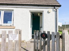 Poppies Cottage - Scottish Highlands - 938199 - thumbnail photo 13