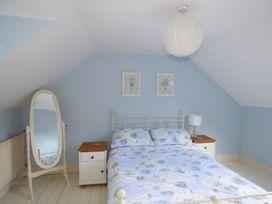 Woodbine Cottage - East Ireland - 938295 - thumbnail photo 5