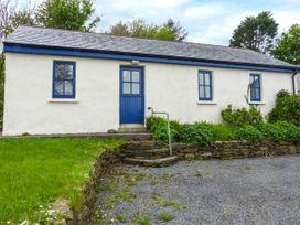 Ballyvoreen - Kinsale & County Cork - 938478 - thumbnail photo 2