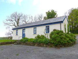 Ballyvoreen - Kinsale & County Cork - 938478 - thumbnail photo 1