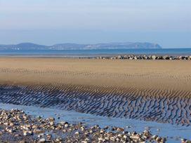 43 Lon y Cyll - North Wales - 938589 - thumbnail photo 19