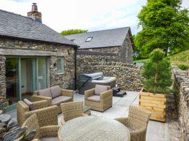 Lime Cottage - Lake District - 938720 - thumbnail photo 2