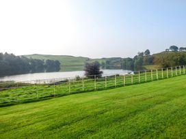 Lime Cottage - Lake District - 938720 - thumbnail photo 23