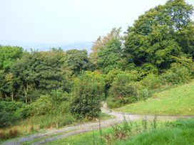 Lime Cottage - Lake District - 938720 - thumbnail photo 24